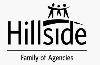 Hillside Management